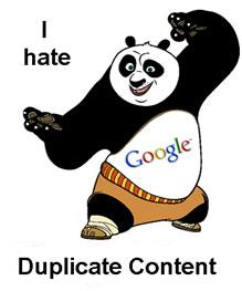 dublirano-sadarjanie-panda